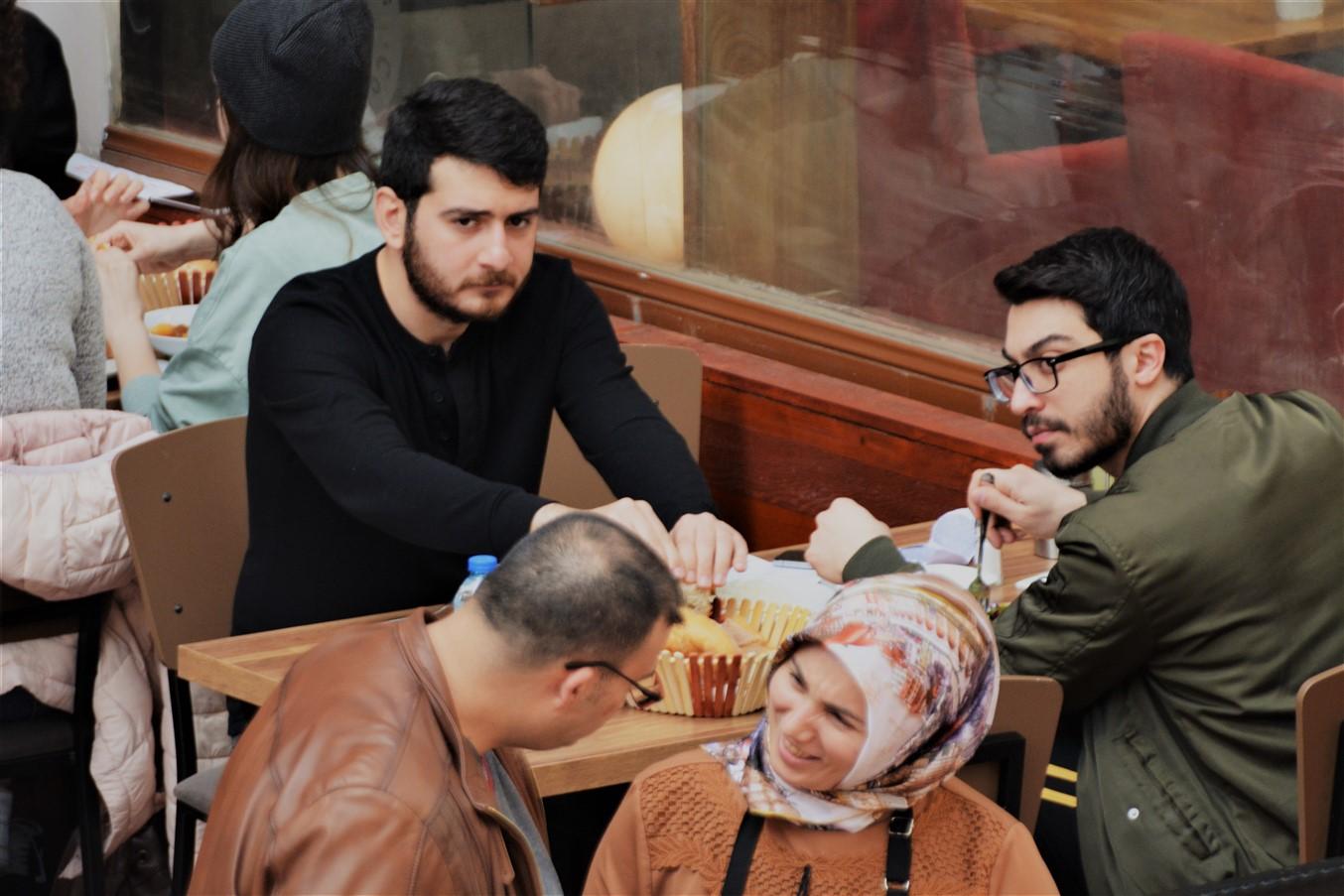 KAŞIKLA CAFE (3)