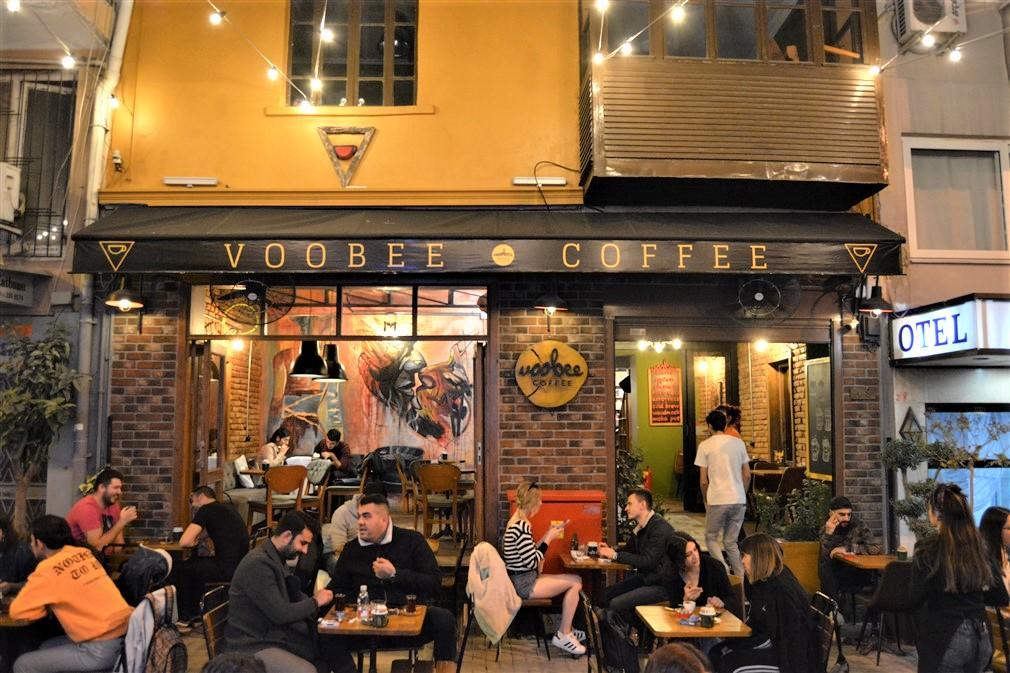 Voobe Coffee Aydın (6)