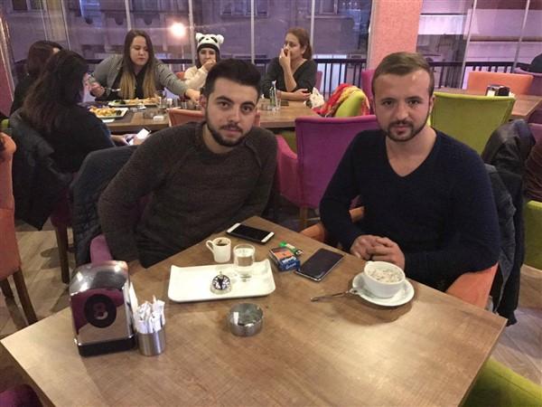 Fiskos Coffee Nazilli (33)