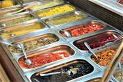 Beyaz Saray Aperatif Fast Food Nazilli (9).jpg
