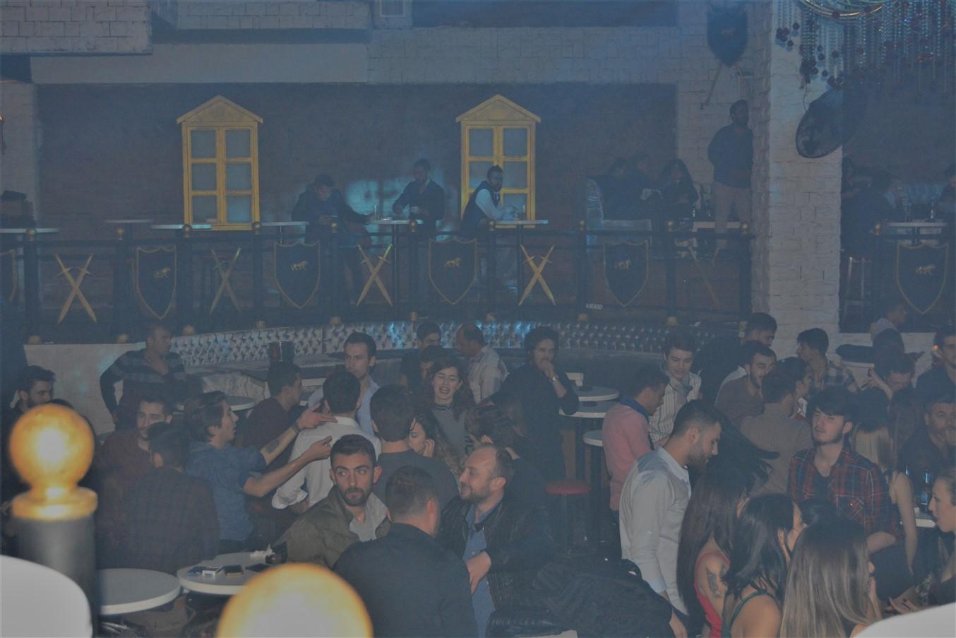 Yılbaşı Bodrum Party (44)
