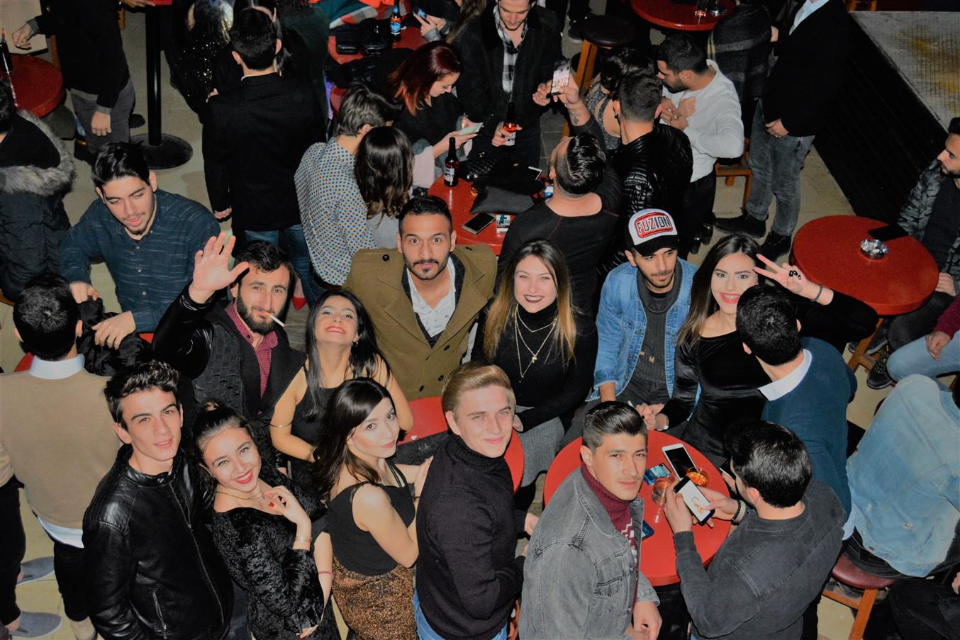Yılbaşı Bodrum Party (24)