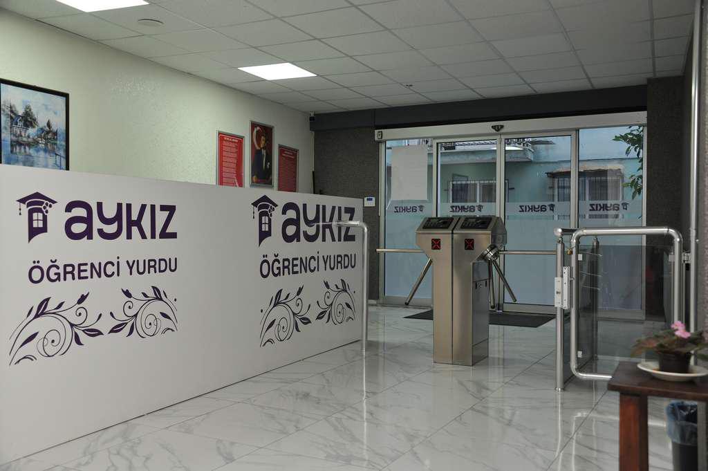 AYKIZ-KIZ-YURDU (7)