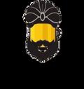 keyfi-sultan-cafe-nargile.png