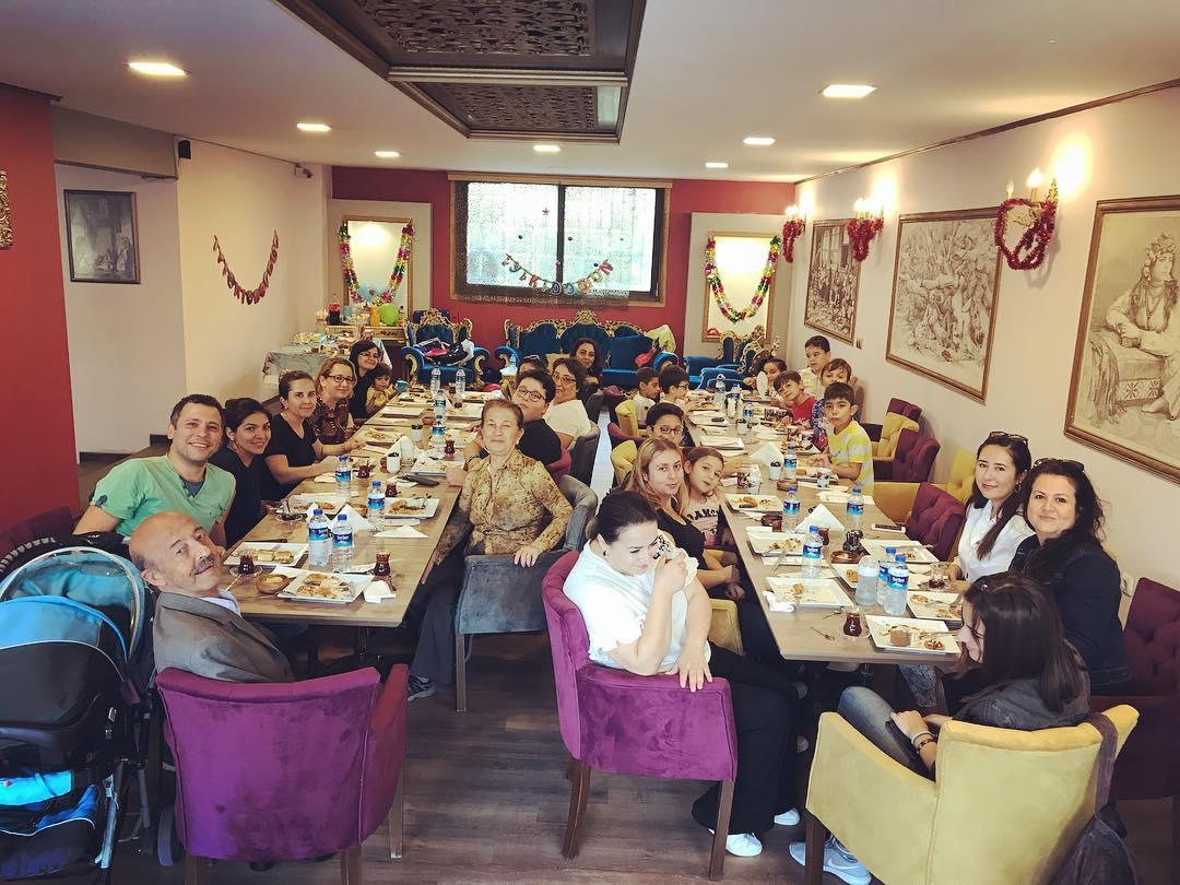 Keyfi-Sultan-Aydın-Cafe-Nargile (10)