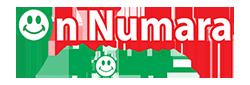 on-numara-doner-logo.png