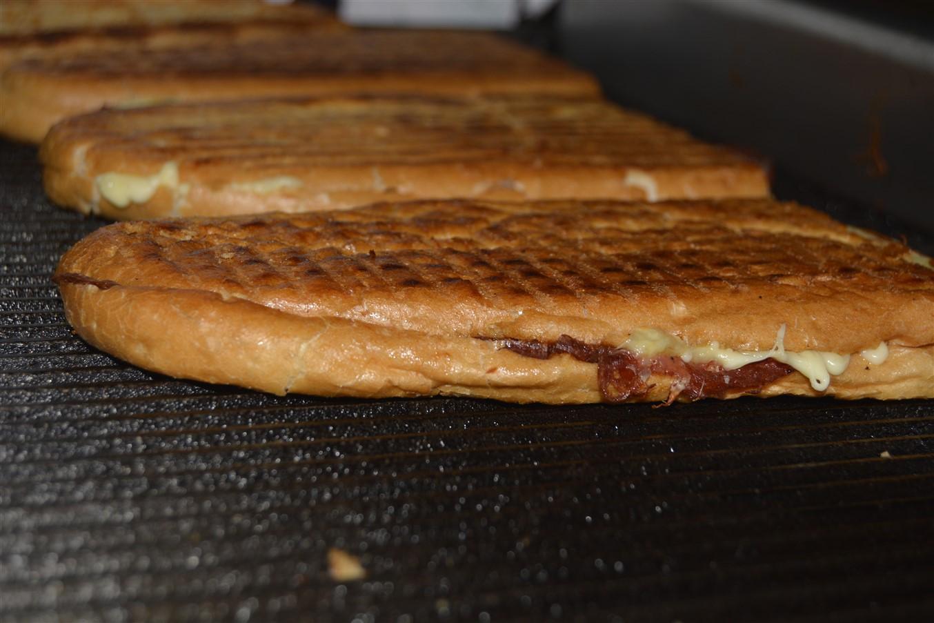 metem tost (5)
