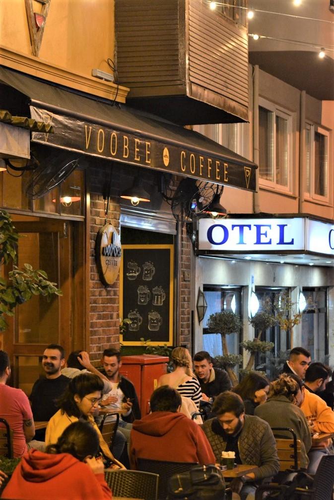 Voobe Coffee Aydın (9)