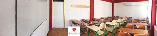 Nazilli Akademi (3).jpg