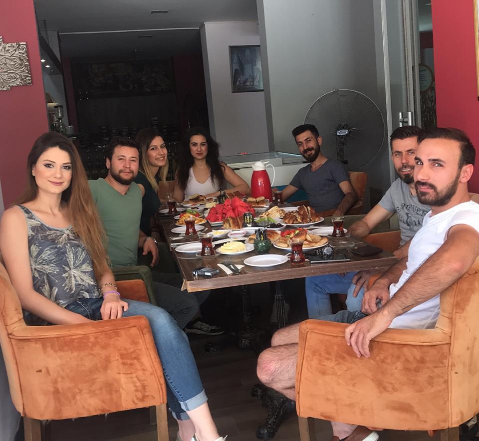 Keyfi-Sultan-Aydın-Cafe-Nargile (7)