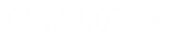 charlotte-logo2.png