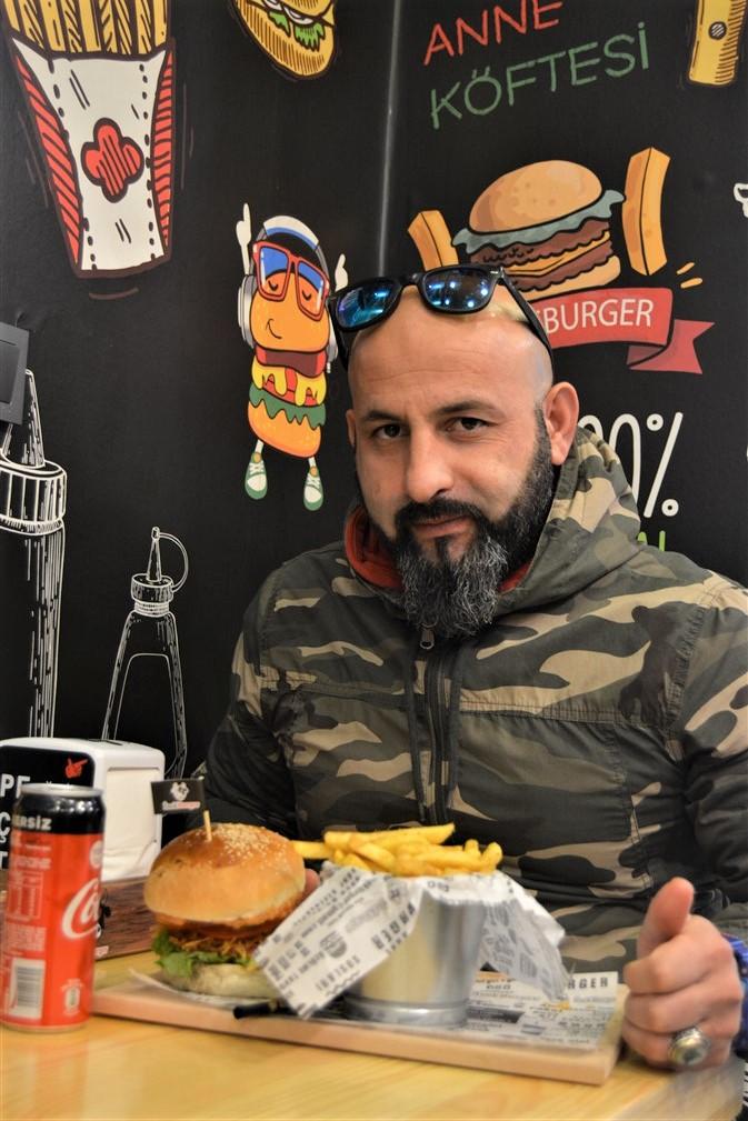 İnek-Burger-Aydın (7)