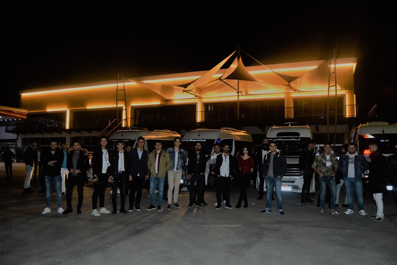 Şarlo Bar (2)