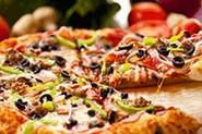 Elit Pide Pizza.jpg