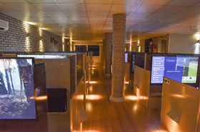 Nazilli-Biyer-Playstation-Salonu (2).jpg