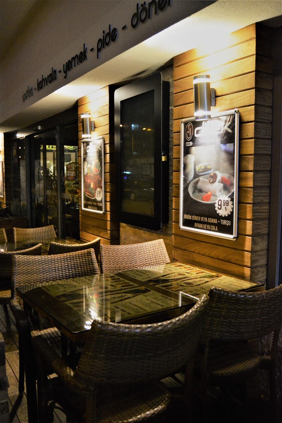 Dilek et restoran (14)