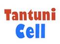 Tantunicell Nazilli (1).jpg