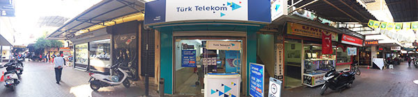 fatih-iletişim-nazilli-telekom.jpg