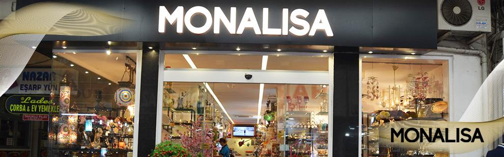Monalisa Center Nazilli (10)