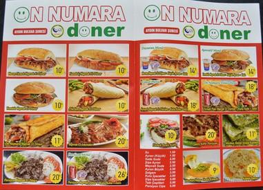 on-numara-doner-aydin-menu (2).jpg