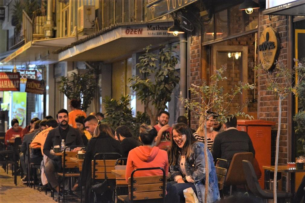 Voobe Coffee Aydın (5)