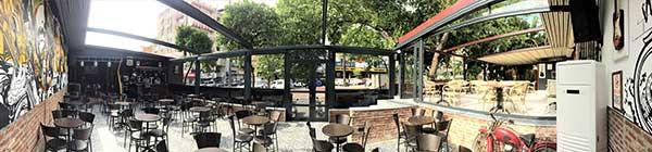 Backhouse Nazilli Bar (3).jpg