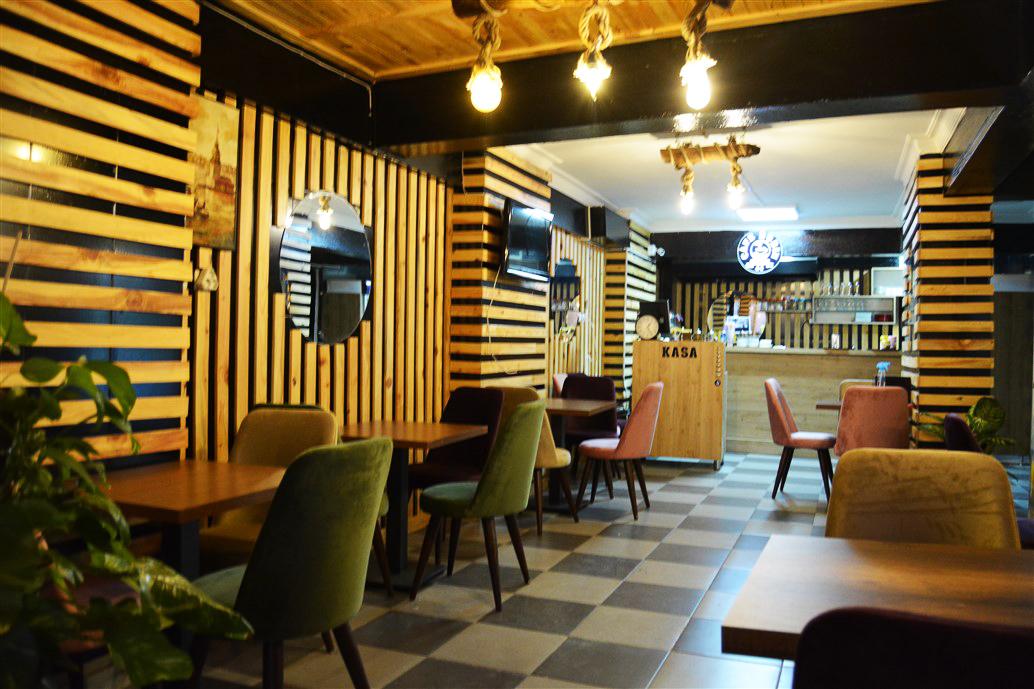 Robin Cafe Nazilli (3)