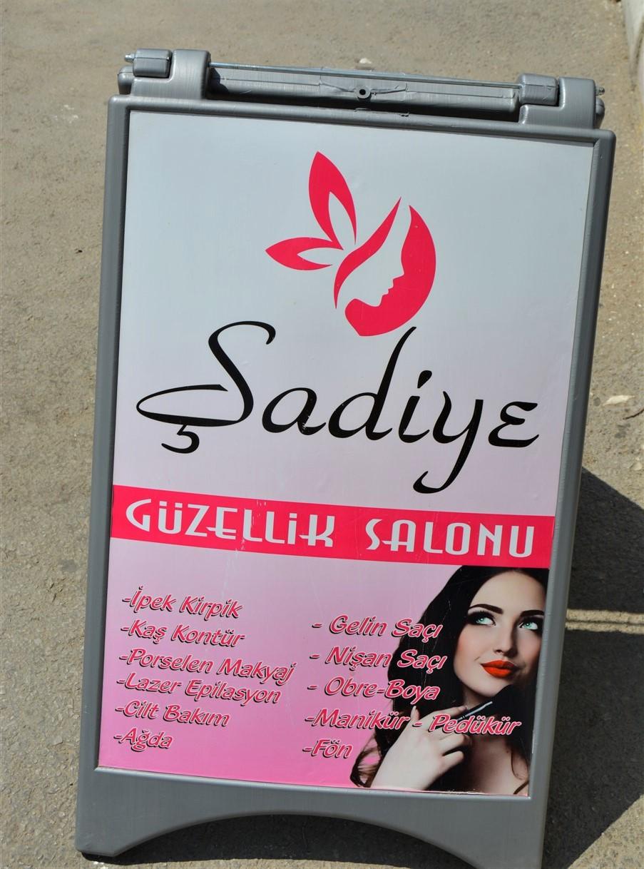 Şadiye_Güzellik_Salonu_Nazilli_(7)