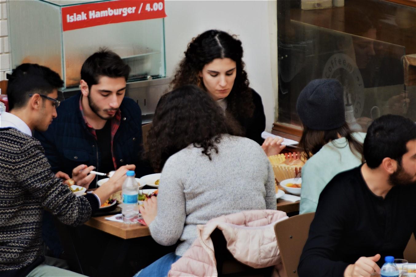 KAŞIKLA CAFE (2)