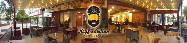 keyfi-sultan-aydin (2).jpg