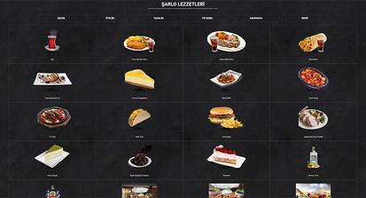 5arlo-menu.jpg