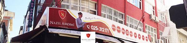 Nazilli Akademi (1).jpg
