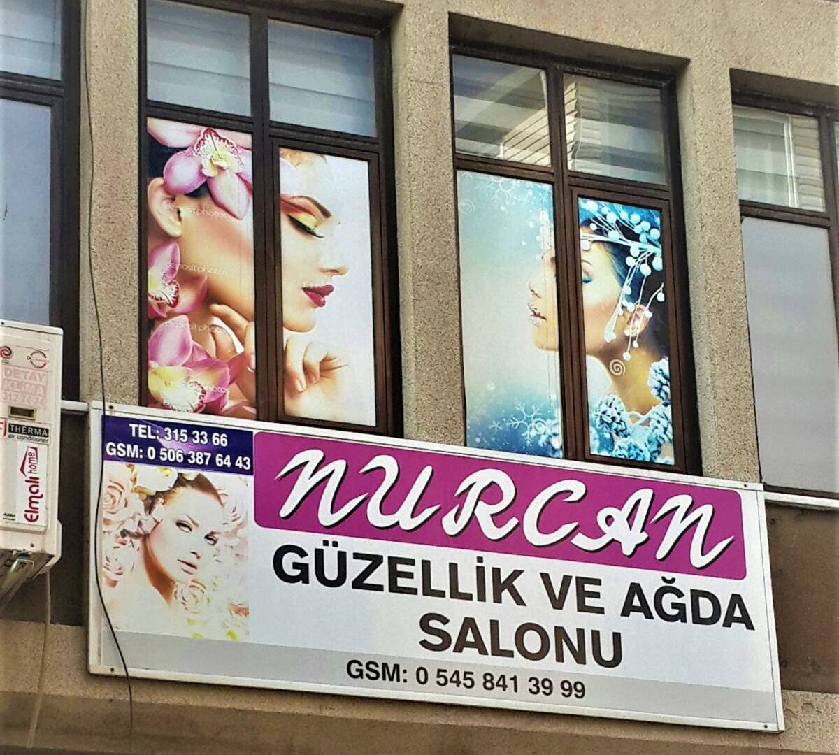 Nurcan-Güzellik-07