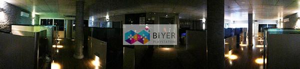Biyer-Nazilli (3).jpg