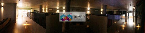 Biyer-Nazilli (2).jpg