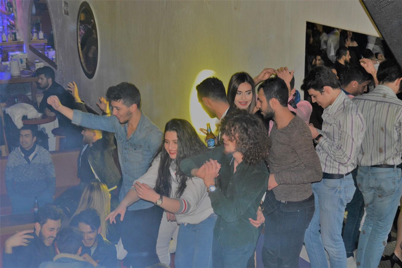 Yılbaşı Bodrum Party (40)