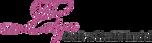 letya-guzellik-logo.png