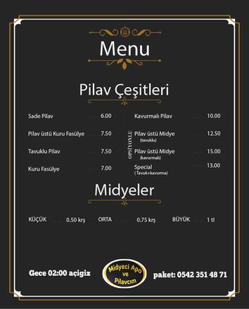 Midyeci_Apo_ve_Pilavcım_(20).jpg