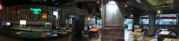 Karin Cafe Bar Nazilli (36).jpg