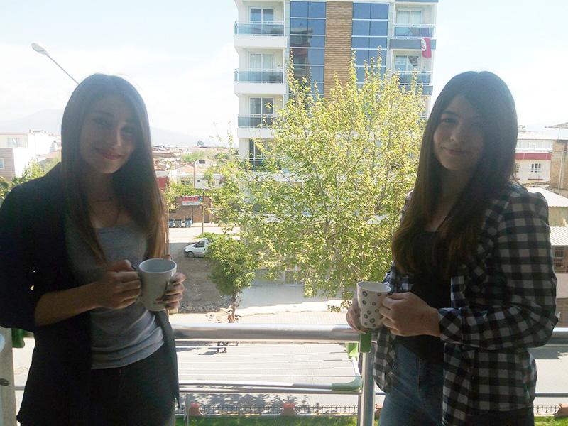 Gözde-Kız-Öğrenci-Yurdu-Nazilli (8)