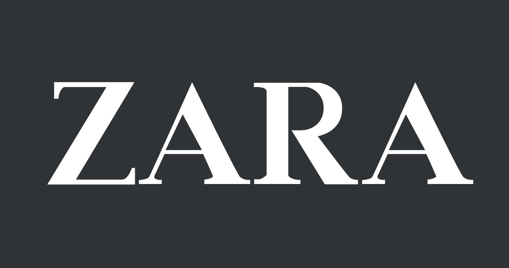 Zara-Symbol