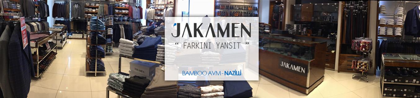 jakamen-slayt2