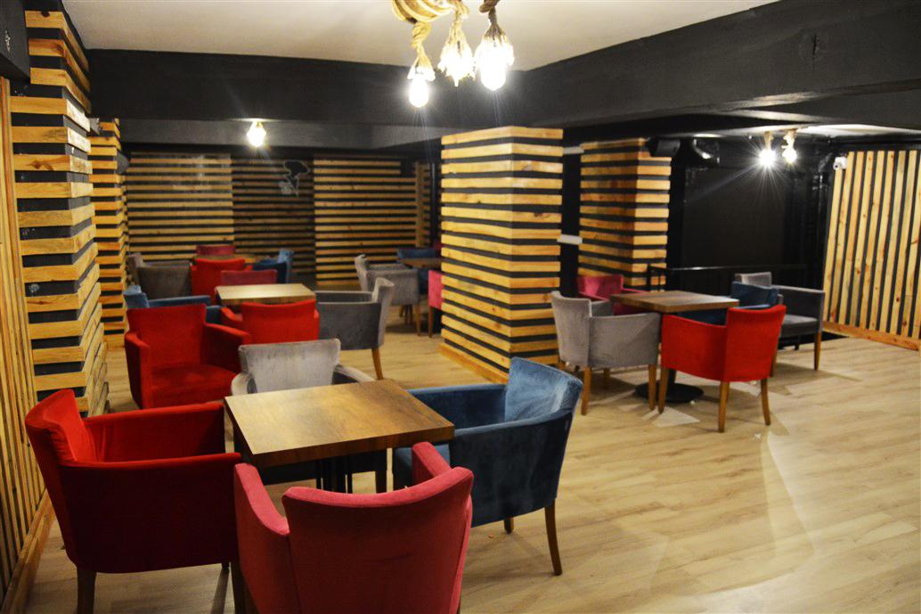 Robin Cafe Nazilli (5)