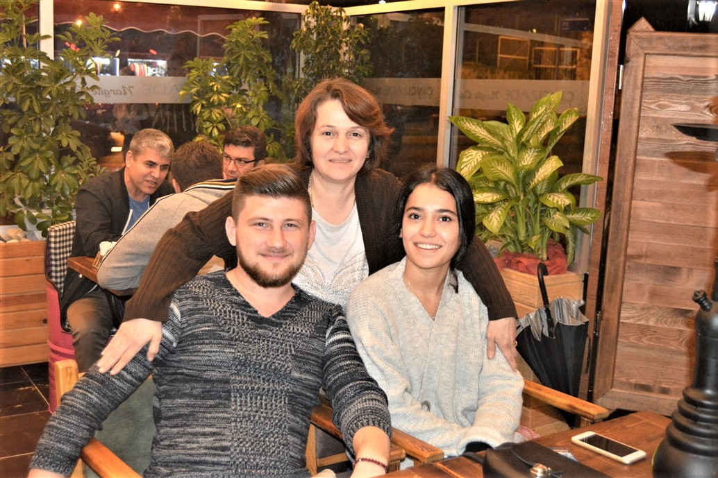 Çaycızade Nazilli (4)
