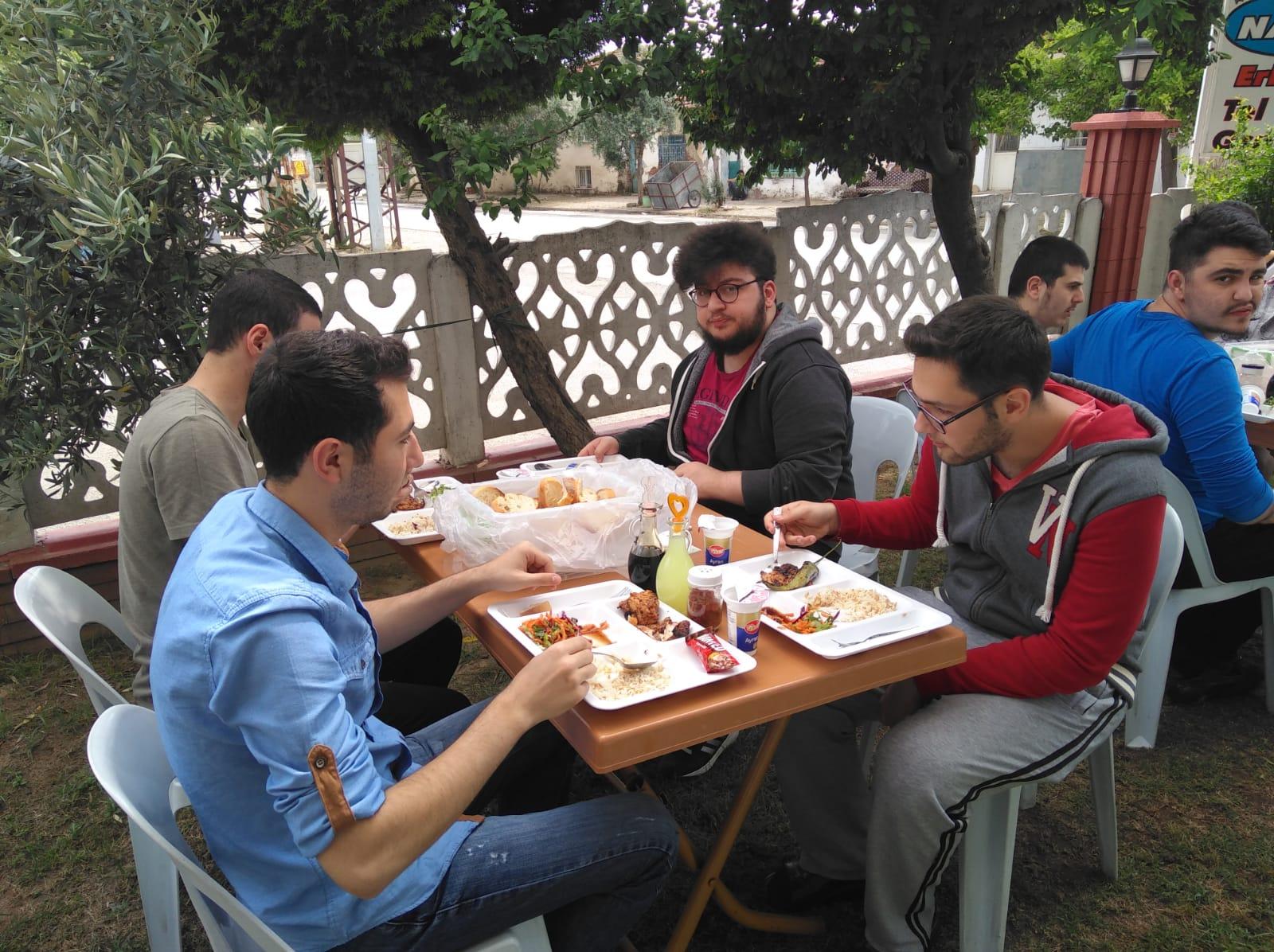 Nazilli_Betek_Erkek_Öğrenci_Yurdu_(15)