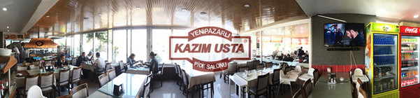 Yenipazarli-Kazim-Usta-Pide-Aydin (2).jp