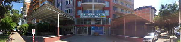 Nazilli-Kiz-Yurdu.jpg