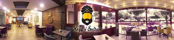 keyfi-sultan-aydin (1).jpg