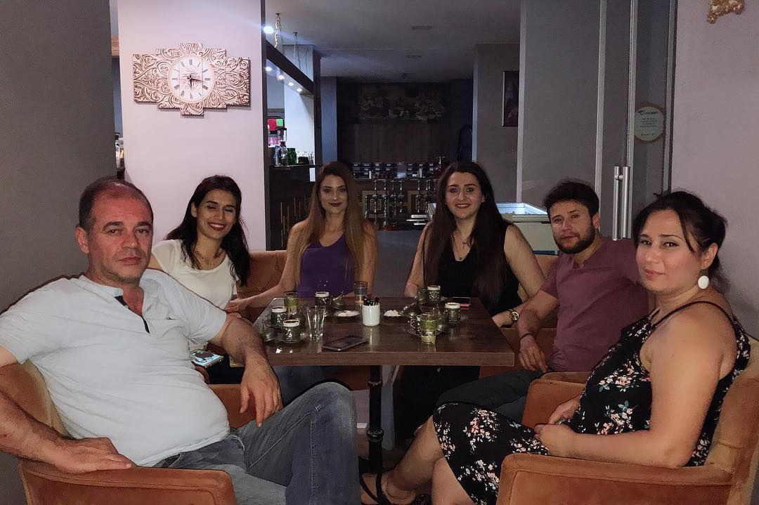Keyfi-Sultan-Aydın-Cafe-Nargile (6)