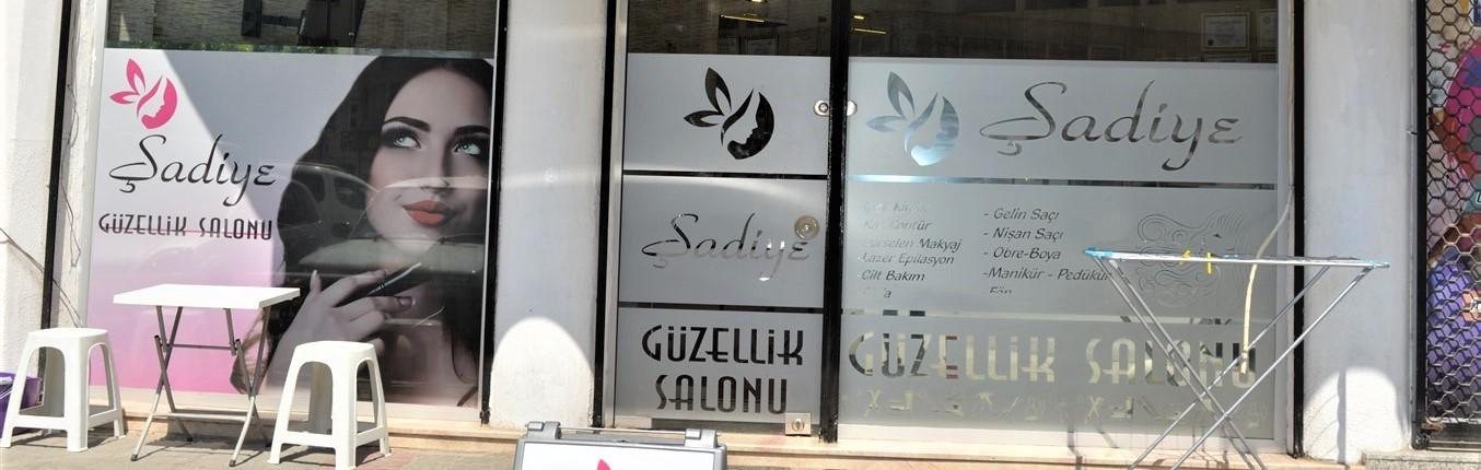Sadiye-Guzellik04